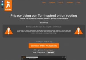 Le 3 migliori piattaforme di scambio crittografico open source white label | Investimenti Magazine